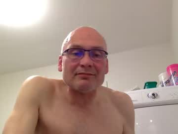 [30-05-20] enithy2 chaturbate toying record