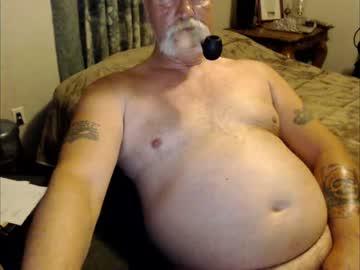 [07-06-20] ezridertn record cam video from Chaturbate.com