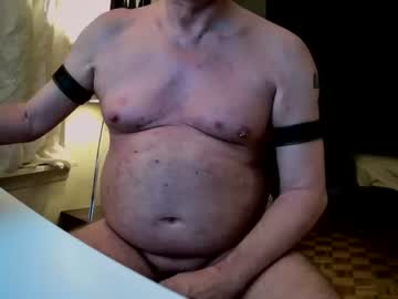 [27-10-20] muscledto private XXX show from Chaturbate.com