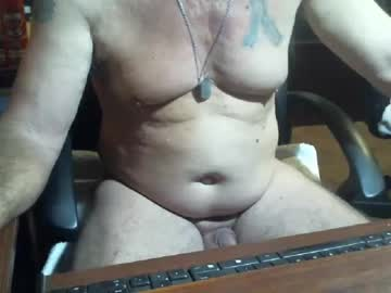 [16-02-20] nude4me record video from Chaturbate.com
