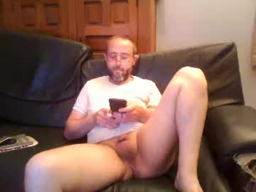 [15-07-20] allnaked1111 record public show from Chaturbate.com