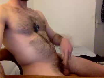 [04-03-21] jeannojeanne_75017 public webcam from Chaturbate