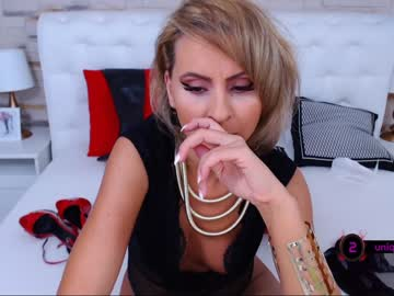 [23-09-20] juliaheavenx show with toys from Chaturbate