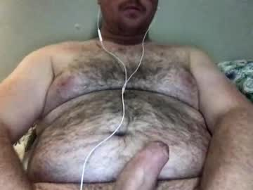 [18-08-20] kaching_star record video with toys from Chaturbate