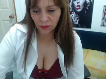 [27-10-20] melissasexyasshot record public show from Chaturbate