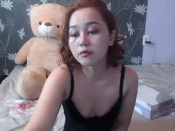 [06-06-20] tiger_tale record video from Chaturbate.com