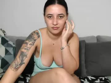 [26-10-20] cuterachell88 record video from Chaturbate.com