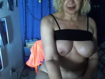[24-10-20] ladyblue6990 private show video from Chaturbate