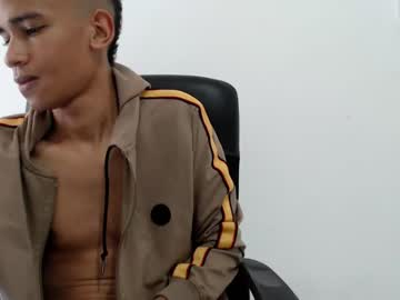 [07-04-20] latinvergonfit record video with dildo from Chaturbate