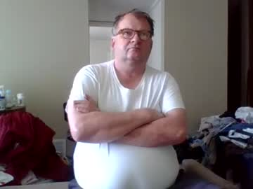 [31-05-20] light909 record cam video from Chaturbate