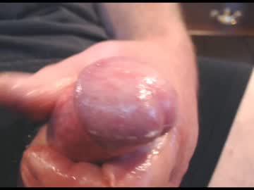 [31-08-20] 00_pleasing_00 record video with toys from Chaturbate.com
