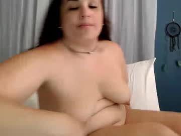 [10-07-20] hewlyeabebe blowjob video from Chaturbate.com