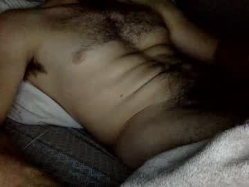 [22-08-20] hungmann69 webcam video from Chaturbate