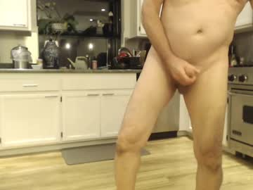 [02-08-20] houseslave2 chaturbate private