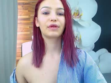 [30-10-20] melissa_wildx private XXX show