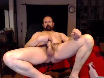 [10-01-20] nudemalexhib webcam video from Chaturbate
