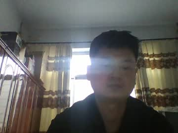 [27-02-20] qq962434139 chaturbate public webcam