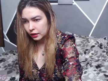 [28-02-21] lunagasai_ private show video from Chaturbate