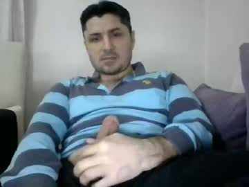 [22-02-20] nisantasili record webcam video from Chaturbate.com