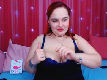 [08-04-20] vicky_wishes show with cum from Chaturbate.com