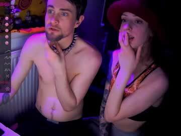 [10-03-21] 0script record private sex show from Chaturbate.com