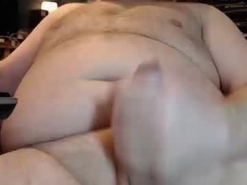 [29-01-20] norchub record private sex video from Chaturbate.com