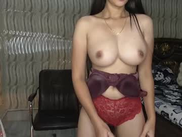 [16-11-20] savycute private webcam from Chaturbate