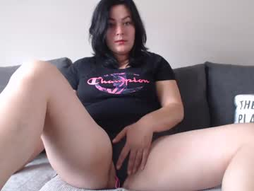 [26-09-20] sexyangie99 chaturbate blowjob show
