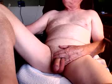 [31-05-20] terrance1st record private show from Chaturbate