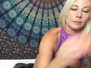 [15-06-20] sexpotjess chaturbate public show