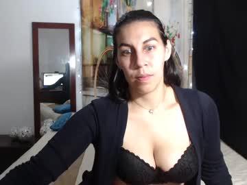 [26-05-20] sexy_lat1n chaturbate dildo