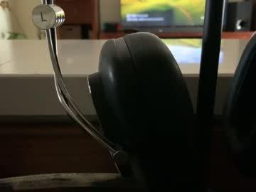 [20-01-21] steveninn record webcam show from Chaturbate.com