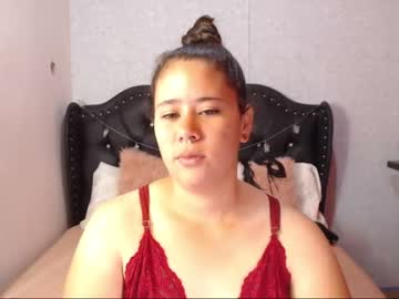 [28-01-21] valery_anders record premium show video from Chaturbate.com