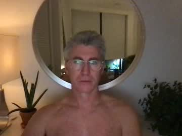 [22-09-20] anothersilverfox chaturbate toying record