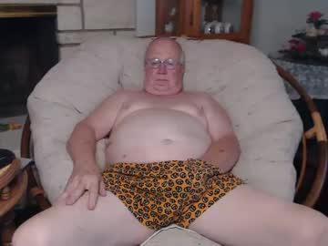 [06-10-21] babbalz chaturbate webcam record