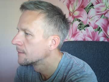 [27-09-20] paul_ispaul private sex video from Chaturbate