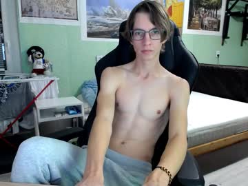 [21-11-20] yummyalexxx record cam show from Chaturbate.com