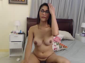 [10-10-20] sexy_kisses4u record private XXX video