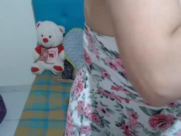 [07-07-20] sweet_waist44 chaturbate blowjob video