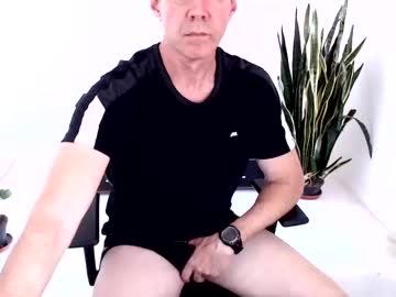 [26-05-21] juanjuanda blowjob video from Chaturbate.com