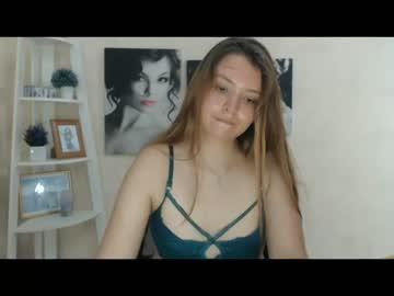 [17-10-20] linda_nixon chaturbate webcam