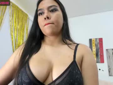 [22-09-20] becky_ross record private show video