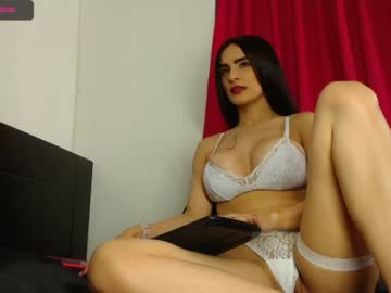 [06-07-20] karol_b2 private XXX show from Chaturbate