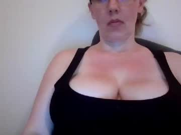 [30-10-20] 1kendra1 private show from Chaturbate.com