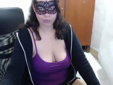 [07-03-20] angeliquetepes webcam video from Chaturbate