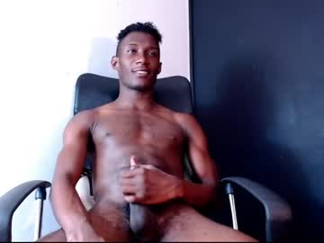 [27-05-20] betohan_cock record private show
