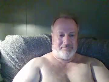 [31-01-21] davidbila2020 cam video