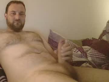 [28-06-20] getlow1988 chaturbate public webcam video