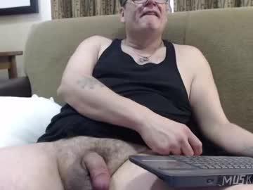 [25-02-21] muskrattt315 record public webcam