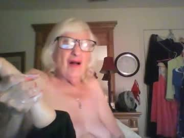 [09-05-20] nursepatti video with dildo from Chaturbate.com